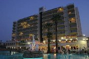 Pauschalreise Hotel Türkei,     Türkische Ägäis,     Palmin Hotel in Kusadasi