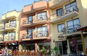 Hotel   Türkische Ägäis,   Rosy Suites Hotel in Kusadasi  in der Türkei in Eigenanreise