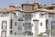 Billige Flüge nach Malaga & Hotel Betania in Benalmádena Costa