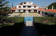 Hotel   Algarve,   Balaia Sol in Albufeira  in Portugal in Eigenanreise