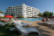 Hotel   Algarve,   Silchoro in Albufeira  in Portugal in Eigenanreise