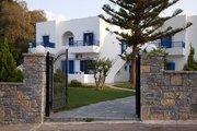 Hotel Griechenland,   Kreta,   Irene Village in Chersonissos  auf den Griechische Inseln in Eigenanreise