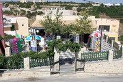 Hotel Griechenland,   Kreta,   Bellos Hotel Apartments in Chersonissos  auf den Griechische Inseln in Eigenanreise