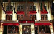 Pauschalreise Hotel     New York & New Jersey,     Fitzpatrick Manhattan in New York City - Manhattan