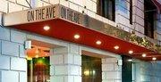 Pauschalreise Hotel     New York & New Jersey,     NYLO New York City in New York City - Manhattan