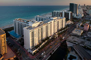 USA,     Florida -  Ostküste,     1 Hotel & Homes South Beach in Miami Beach  ab Saarbrücken SCN