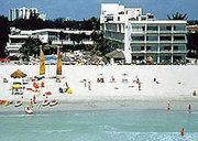 Billige Flüge nach Miami, Florida & Days Thunderbird Beach Resort in Miami Beach
