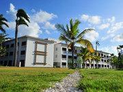 Nordküste (Puerto Plata),     Be Live Collection Marien (4*) in Playa Dorada  mit Meiers Weltreisen in die Dominikanische Republik