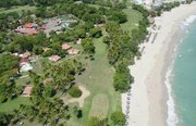 Reisebuchung Blue Jack Tar Condos & Villas Playa Dorada