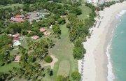 Das Hotel Blue Jack Tar Condos & Villas in Playa Dorada