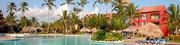 Pauschalreise          Caribe Club Princess Beach Resort & Spa in Punta Cana  ab Frankfurt FRA