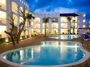 Be Live Collection Punta Cana (4*) in Punta Cana in der Dominikanische Republik