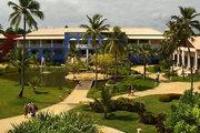 Ab in den Urlaub   Ostküste (Punta Cana),     Memories Splash Punta Cana (5*) in Bávaro  in der Dominikanische Republik