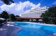Last Minute     Südküste (Santo Domingo),     El Embajador, a Royal Hideaway Hotel (4*) in Santo Domingo  in der Dominikanische Republik