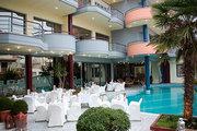 Griechenland,     Olympische Riviera,     Hotel Mediterranean Resort in Paralia  ab Saarbrücken SCN