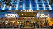 Pauschalreise Hotel Bulgarien,     Riviera Nord (Goldstrand),     Aqua Hotel Varna in Varna