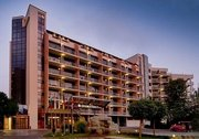 Pauschalreise Hotel Bulgarien,     Riviera Nord (Goldstrand),     DoubleTree by Hilton Varna Golden Sands in Goldstrand