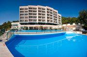 Pauschalreise Hotel Bulgarien,     Riviera Nord (Goldstrand),     Sunshine Magnolia & Spa in Goldstrand