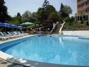 Pauschalreise Hotel Bulgarien,     Riviera Nord (Goldstrand),     Vezhen in Goldstrand