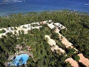 Last Minute   Halbinsel Samana,     Grand Paradise Samaná (4*) in Las Galeras  in der Dominikanische Republik