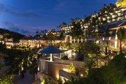 Thailand,     Phuket,     The Westin Siray Bay Resort & Spa in Ko Phuket  ab Saarbrücken SCN