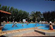 Hotel   Kreta,   Hotel Pantheon in Atsipopoulo  auf den Griechische Inseln in Eigenanreise