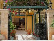 Hotel   Türkische Riviera,   Benna in Antalya  in der Türkei in Eigenanreise