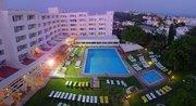 Hotel   Algarve,   Albufeira Sol Hotel Apartamento & Spa in Albufeira  in Portugal in Eigenanreise