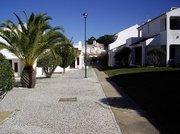 Hotel   Algarve,   Aldeia Da Falésia in Albufeira  in Portugal in Eigenanreise