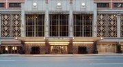 Pauschalreise Hotel USA,     New York & New Jersey,     The Manhattan at Times Square in New York City - Manhattan
