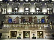 Österreich,     Wien & Umgebung,     The Ritz-Carlton, Vienna in Wien  ab Saarbrücken SCN
