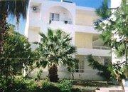 Hotel Griechenland,   Rhodos,   Anika Studios in Faliraki  auf den Griechische Inseln in Eigenanreise