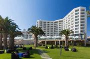 Pauschalreise Hotel Türkei,     Türkische Ägäis,     Boyalik Beach Hotel & Spa in Çesme