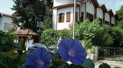 Hotel   Türkische Riviera,   Kaliptus in Kemer  in der Türkei in Eigenanreise