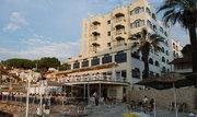 Pauschalreise Hotel Türkei,     Türkische Ägäis,     Marti Beach Hotel in Kusadasi