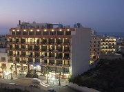 Billige Flüge nach Malta & Cardor Holiday Complex in Qawra