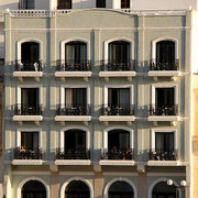 Hotel Malta,   Gozo,   Hotel Xlendi Resort & Spa in Insel Gozo  auf Malta Gozo und Comino in Eigenanreise