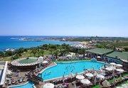 Pauschalreise Hotel     Türkische Ägäis,     Didim Beach Resort & Spa Elegance in Didim