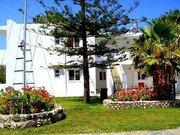Hotel Griechenland,   Kos,   Diamond Apartments in Kos-Stadt  auf den Griechische Inseln in Eigenanreise