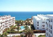 Hotel   Algarve,   Terrace Club in Porches  in Portugal in Eigenanreise