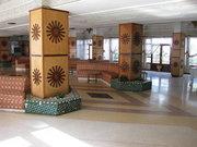 Marokko,     Agadir & Atlantikküste,     Bahia City Hotel in Agadir  ab Saarbrücken SCN