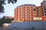 Pauschalreise Hotel Bulgarien,     Riviera Nord (Goldstrand),     Central Hotel in Goldstrand
