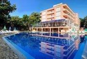 Pauschalreise Hotel     Riviera Nord (Goldstrand),     Gloria in Sweti Konstantin