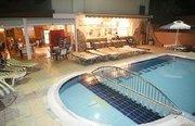 Hotel Griechenland,   Rhodos,   Panorama Studios & Apartments in Faliraki  auf den Griechische Inseln in Eigenanreise
