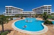Hotel   Algarve,   Alfagar II Aparthotel in Albufeira  in Portugal in Eigenanreise