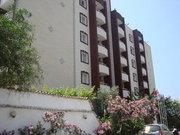 Hotel   Türkische Ägäis,   Golden Moon Apart Hotel in Kusadasi  in der Türkei in Eigenanreise