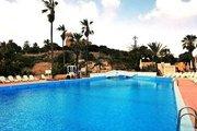 Hotel Malta,   Malta,   Beach Garden Hotel in San Giljan  auf Malta Gozo und Comino in Eigenanreise