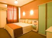 Pauschalreise Hotel Türkei,     Türkische Ägäis,     Altinbas Apart in Kusadasi