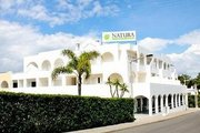 Hotel   Algarve,   Natura Algarve Club in Albufeira  in Portugal in Eigenanreise