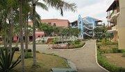 Kuba,     Jardines del Rey (Inselgruppe Nordküste),     Colonial Cayo Coco in Cayo Coco  ab Saarbrücken SCN